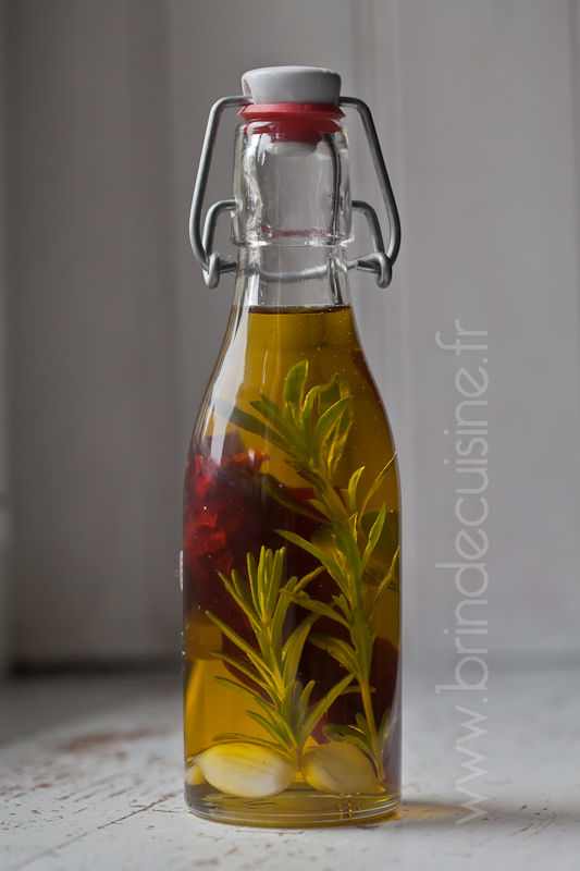 brindecuisine-huilepimentee-1